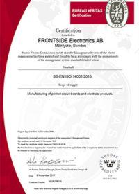 Frontside-ISO-Cert-Thumb
