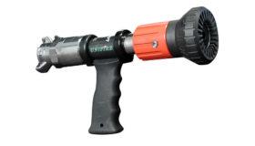 Output-Pistol-S