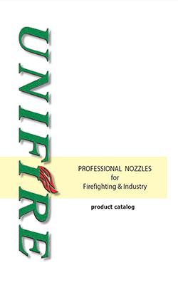 Unifire-Nozzle-Catalog-Cover-2015